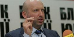 Прав ли Турчинов: в 2013г. могут смениться в Украине Президент и парламент