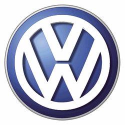 Амбициозный проект: российские авто для чиновников переводят на базу VW