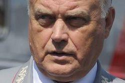 Суд РЖД против Доренко войдет в учебники по искусству PR - эксперты