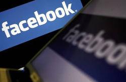 Goldman Sachs -Facebook