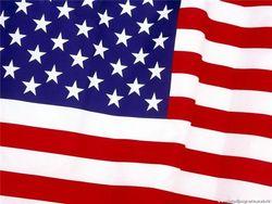 США: Индекс деловой активности в непроизводственном секторе за август упал на 2.8 пункта