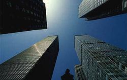 Почему дорожает недвижимость в США