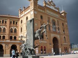 Недвижимость Испании: россияне бросают спасательный круг?