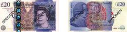 Курс GBP/USD на 6 и 7 сентября 2010 года: прогноз волатильности