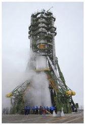 Космический корабль «Прогресс»