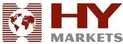 Henyep Capital Markets UK Ltd