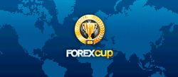 ForexCup: