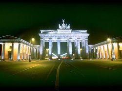 Индекс настроений деловых кругов Германии в октябре вырос на 0.8 пункта