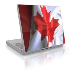 Базовый Индекс потребительских цен в Канаде в сентябре увеличился на 0.1%