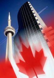 Канада: Базовый индекс розничных продаж в августе увеличился на 0.6%