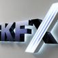 GKFX: зачем Форекс брокеру свой офис в центре Москвы?
