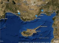 Северный Кипр: недвижимость работает на своих владельцев
