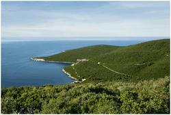 Недвижимость Черногории: эксперты назвали самую перспективную зону развития