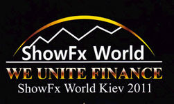 выставка ShowFx World
