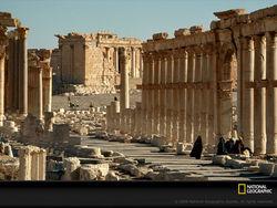 Иордания, Сирия, Ливан,Турция