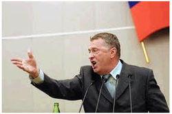 Россия-Москва