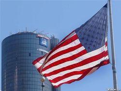 США: Чистый объём покупок долгосрочных ценных бумаг за июнь увеличился на 9 млрд долларов