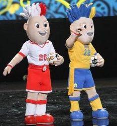 ,Славек и Славко