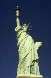 США: Число выданных разрешений на строительство в июле снизилось на 0.01 млн