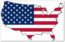 США: Индекс цен производителей в июле увеличился на 0.7%