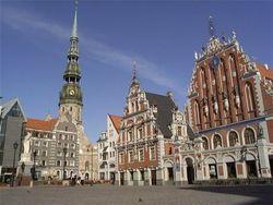 Недвижимость Латвии: открытый рынок без намека на ксенофобию