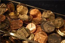 Курс GBP/USD на 19 августа 2010 года: прогноз волатильности