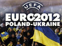 Польша-Европа