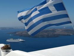Евросоюз-Греция