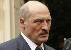 Беларусь-выборы Президента