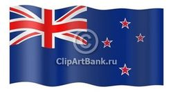 Новая Зеландия: ИНФЛЯЦИОННЫЕ ОЖИДАНИЯ в предыдущем квартале  сократились на 0.2%