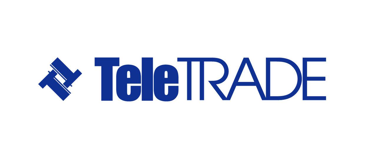 Отзывы о телетрейд