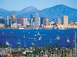Forbes-Калифорния