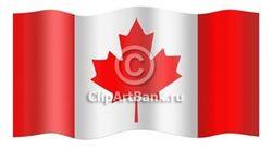Канада:Базовый индекс розничных продаж в июне уменьшился на 0.4 %