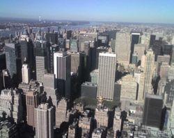 США: Продажи домов на вторичном рынке недвижимости за август упали на 1.54 млн