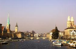 Недвижимость Швейцарии: самая закрытая страна Европы для инвесторов