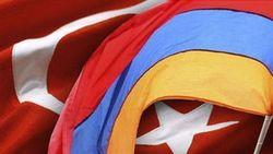 Украина-Турция