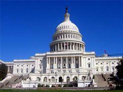 США: объем заказов на товары длительного пользования, без учета транспортных компонентов, за июль сократился на 4 %