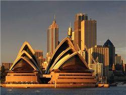 Австралия: частные инвестиции во втором квартале упали на 3%
