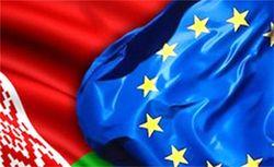 Евросоюз-Беларусь