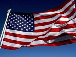 США-Ливия