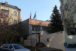 Украина,Чехия