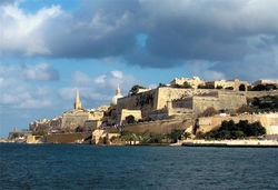 Недвижимость на Мальте: ключ к успешному бизнесу и получению гражданства