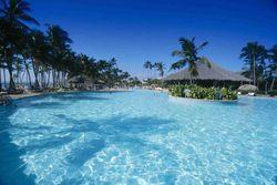 Недвижимость Доминиканы: как приобрести недвижимость в райском уголке
