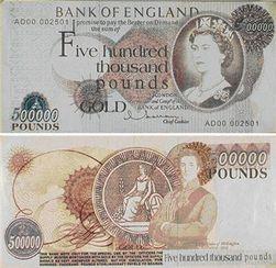 Курс GBP/USD на 30 августа 2010 года: прогноз волатильности