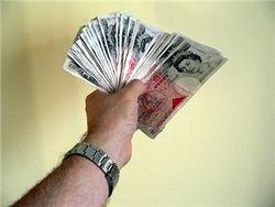 Курс  GBP/USD:  Прогноз волатильности на текущую торговую неделю 30.08 - 03.09