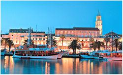 Недвижимость Хорватии: особенности приобретения жилья на Балканском полуострове