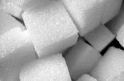 Сахар могут отнести к вредным веществам
