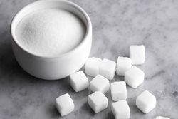1,8 млн. тонн сахара