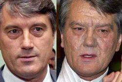 Ющенко о собственном отравлении: «Знаю, но не скажу…»