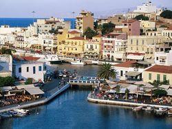 Недвижимость Греции: пришло ли время инвестировать в греческую недвижимость